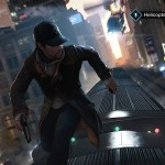 1394141747 watch dogs running on ltrain 150x150 watch dogs