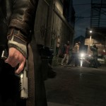 1394141747 watch dogs vigilante alley 150x150 watch dogs