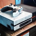 1394156413 limited edition titanfall xbox one 2 150x150 uncategorized