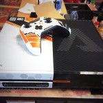1394156414 limited edition titanfall xbox one 3 150x150 uncategorized
