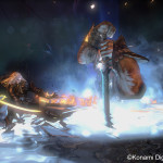 1394202006 alucard dlc 3 150x150 castlevania lords of shadow 2
