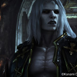 1394202018 alucard dlc 5 150x150 castlevania lords of shadow 2
