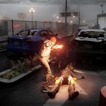 1394845558 3 150x150 infamous second son