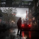 1394845560 5 150x150 infamous second son