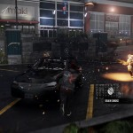 1394845562 2 150x150 infamous second son