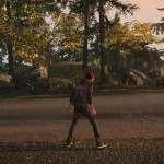 1394845564 6 150x150 infamous second son
