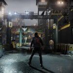 1394854994 1 150x150 infamous second son