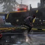 1394854994 2 150x150 infamous second son