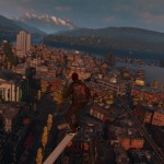 1394863156 2 150x150 infamous second son