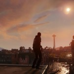 1394864108 2 150x150 infamous second son