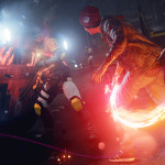 1395326455 infamous second son bright lights 150x150 infamous second son
