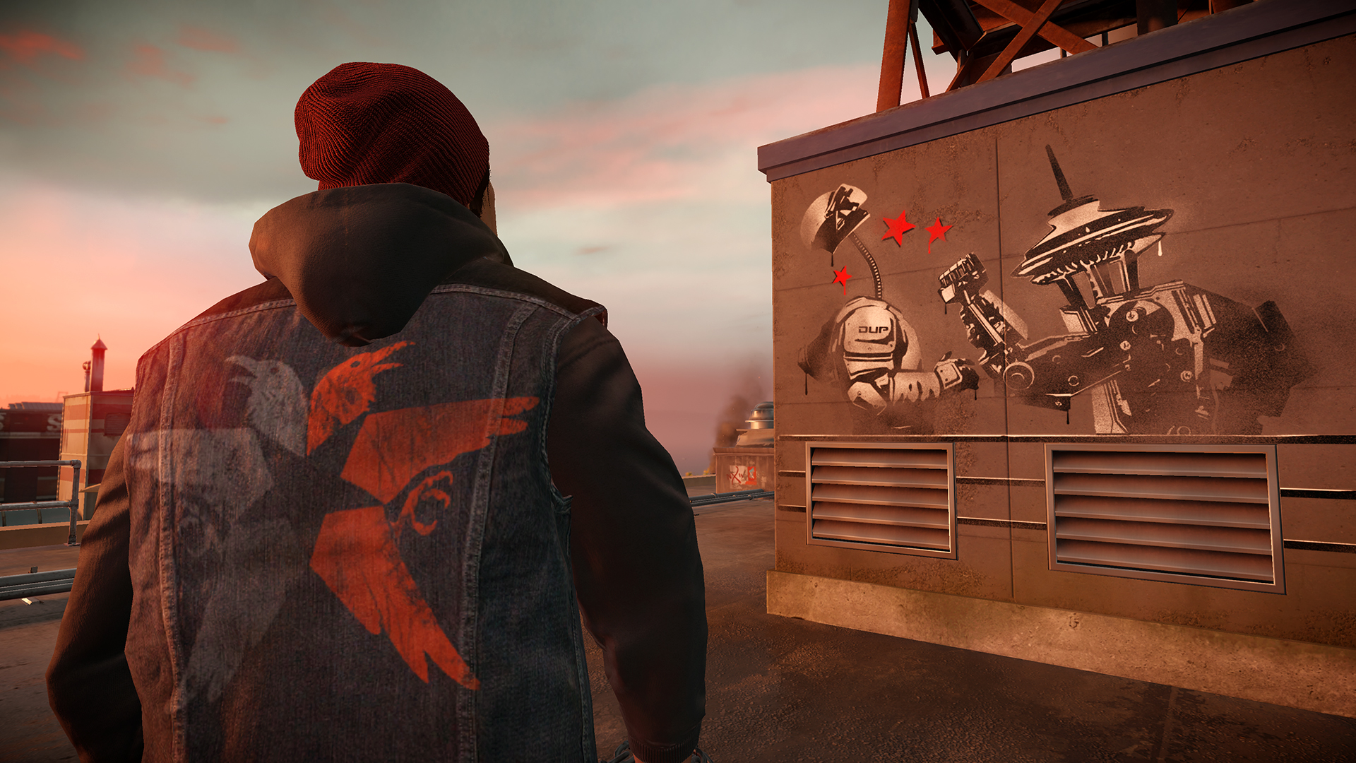 1395326474-infamous-second-son-grafitti-2