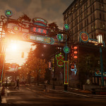 1395326487 lantern gate 150x150 infamous second son
