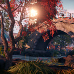 1395326495 japanese garden 150x150 infamous second son