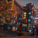 1395326501 lantern01 150x150 infamous second son