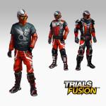 1395333114 fmxfreak 150x150 trials fusion