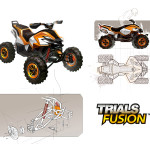 1395333133 heavy quad 150x150 trials fusion