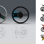 1395333152 rims 150x150 trials fusion