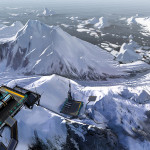 1395333153 snow 150x150 trials fusion