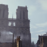 1395420785 assassin s creed unity 3 150x150 assassins creed unity