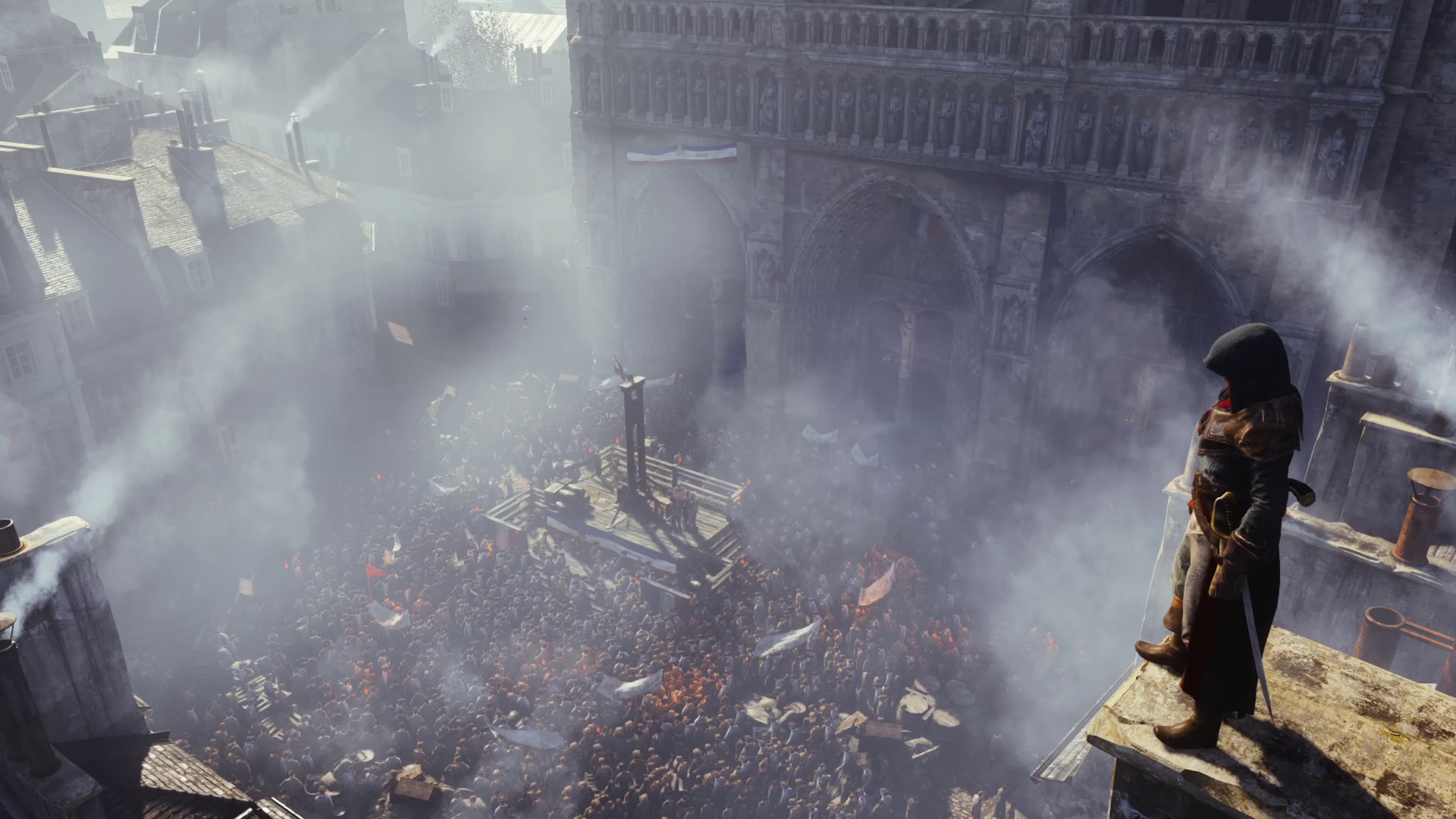 1395425961-assassin-s-creed-unity-4