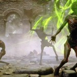 1395598661 4 150x150 dragon age inquisition