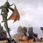 1395598664 1 150x150 dragon age inquisition