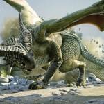 1395598666 10 150x150 dragon age inquisition