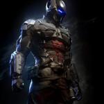 1395908175 batman arkham knight render 150x150 batman arkham knight