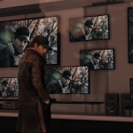 1395943550 14 150x150 watch dogs