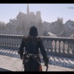 AC Unity Leak 03 19 001 150x150 assassins creed unity