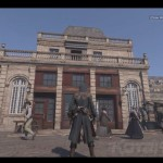 AC Unity Leak 03 19 002 150x150 assassins creed unity