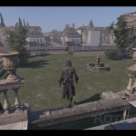AC Unity Leak 03 19 003 150x150 assassins creed unity