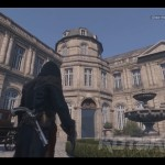 AC Unity Leak 03 19 004 150x150 assassins creed unity