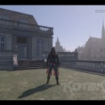 AC Unity Leak 03 19 005 150x150 assassins creed unity