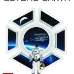1397302906 civilization beyond earth boxart 150x150 civilization beyond earth