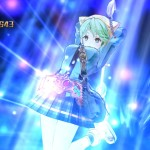 1398613132 17 150x150 atelier shallie alchemist of the dusk sea