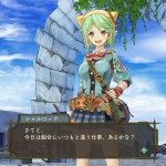 1398613134 23 150x150 atelier shallie alchemist of the dusk sea
