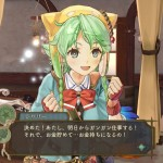 1398613135 20 150x150 atelier shallie alchemist of the dusk sea