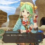 1398613260 25 150x150 atelier shallie alchemist of the dusk sea