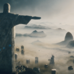 2503748 rio 3 150x150 civilization beyond earth