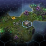 4VodZES 150x150 civilization beyond earth