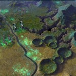 4op00Di 150x150 civilization beyond earth