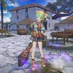 Atelier Shallie Alchemist of the Dusk Sea 13 150x150 atelier shallie alchemist of the dusk sea