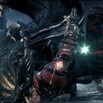 Batman Arkham Knight 10 150x150 batman arkham knight