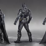Batman Arkham Knight 15 150x150 batman arkham knight