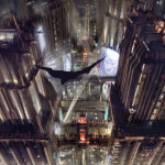 Batman Arkham Knight 2 150x150 batman arkham knight