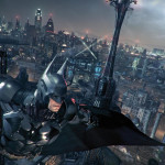 Batman Arkham Knight 3 150x150 batman arkham knight
