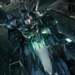 Batman Arkham Knight 4 150x150 batman arkham knight