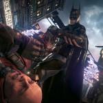 Batman Arkham Knight 6 150x150 batman arkham knight